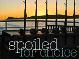 spoiled for choice kiaora magazine