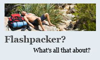 Flashpackers