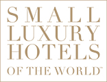small luxury hotels gold2